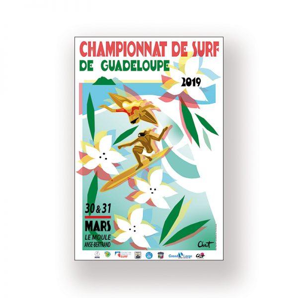 visuel-affiche-championnat-surf