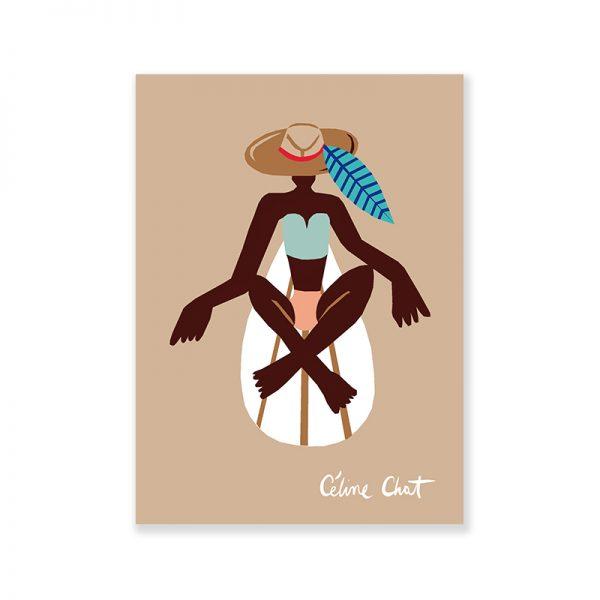 gypsy girl-4