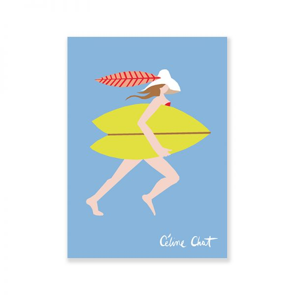 gypsy girl-7