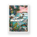 visuel-grande-carte-tropical-paradise-celine-chat-site