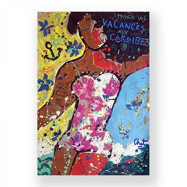 visuel-happyworld-la belle creole-chat-web