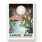 visuel-affiche-ste-rose-site